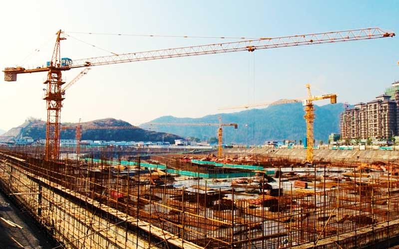 广西南宁建筑模板厂家生产优势