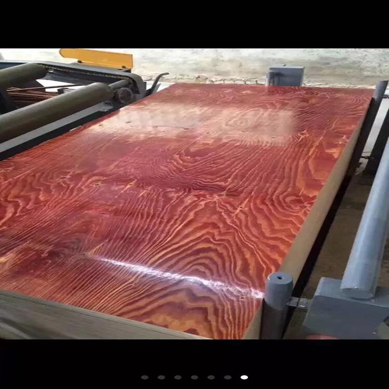 广西南宁靠谱的木建筑模板厂