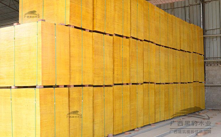 廊坊五棵松木业