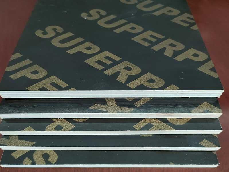 SUPERPLEX模板(superplex模板是由哪家工厂生产的)